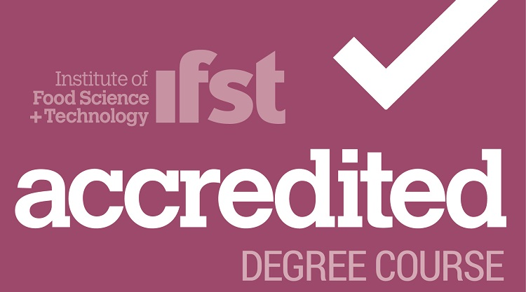 IFST approved degree logo 750